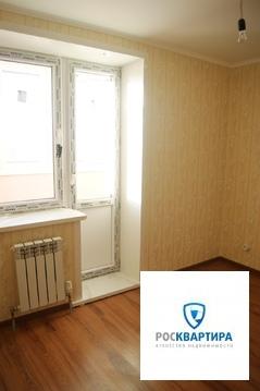1 комнатная квартира м-н Университетский - Фото 3