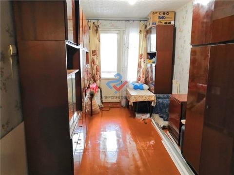 Продается 3-ком квартира по адресу ул. Богдана Хмельницкого, д.49/1 - Фото 3