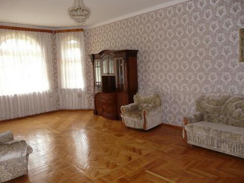Прекрасный особняк в Кисловодске - Фото 4