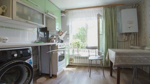 Продажа дома, Ижевск, Проезд Пушкинский ул - Фото 2