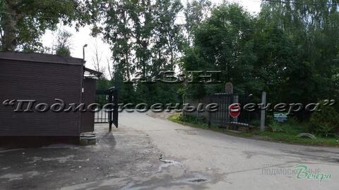 Осташковское ш. 8 км от МКАД, Болтино, Коттедж 317 кв. м - Фото 2