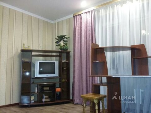 Аренда квартиры посуточно, Саранск, Ул. Комарова - Фото 2