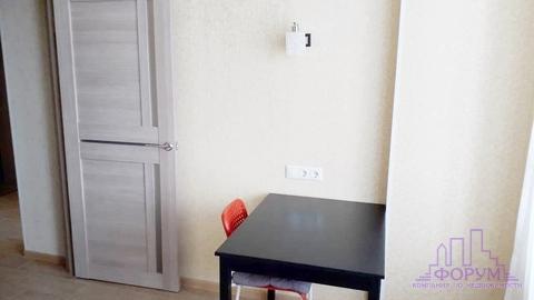 1 квартира Королев Пионерская 30 к 9. Мебель, техника. Новый дом. - Фото 5