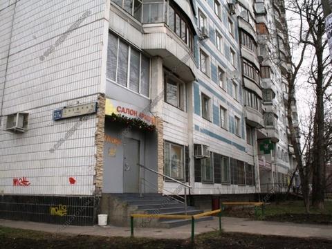 Продажа квартиры, м. Свиблово, Ул. Снежная - Фото 3