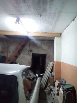 Продажа гаража, Хабаровск, Ул. Орджоникидзе - Фото 2