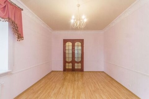 Сдам 3-этажн. коттедж 400 кв.м. Ирбитский тракт - Фото 5
