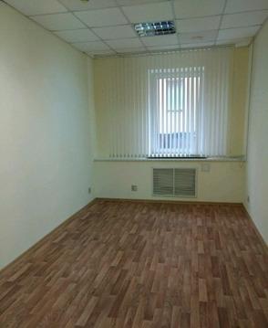 Продажа офиса, Челябинск, Челябинск - Фото 3