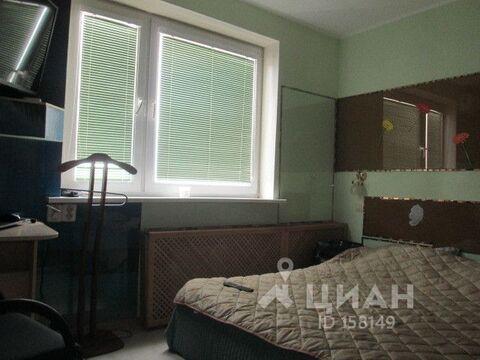 Аренда комнаты посуточно, м. Братиславская, Ул. Новомарьинская - Фото 2