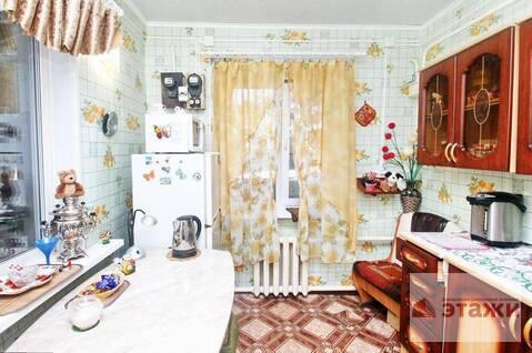 Дом в центре, есть баня, гараж, земельный участок. - Фото 3