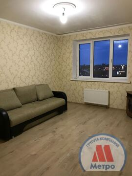 Квартира, ул. Чернопрудная, д.17 к.2 - Фото 4