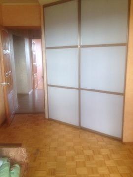 Продам 3-х комнатную квартира ул.Гагарина, 37 - Фото 5