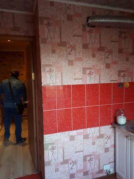 Продается 2-к Квартира ул. Менделеева - Фото 3