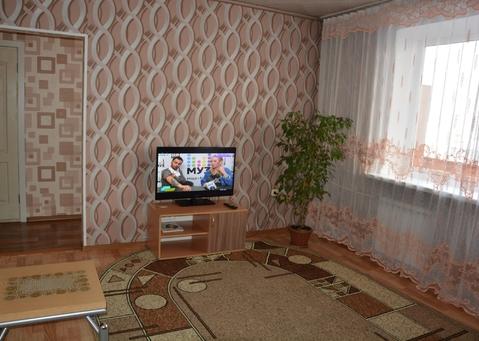 Объявление №52831129: Сдаю 2 комн. квартиру. Абакан, ул. Некрасова, 34,