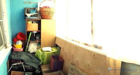 Просторная однокомнатная квартира в центре города Волоколамска - Фото 5