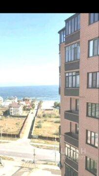 Продажа квартиры, Каспийск, Проспект Акулиничева - Фото 2