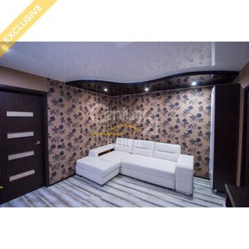 Квартира Стасова 15 - Фото 4