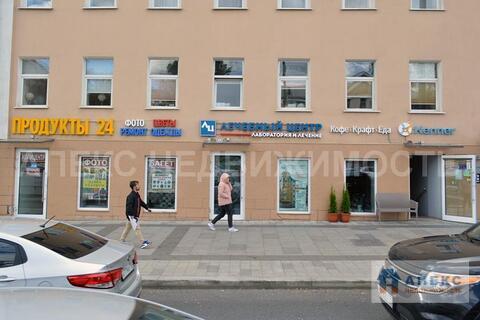 Продажа помещения свободного назначения (псн) пл. 69 м2 под аптеку, . - Фото 2