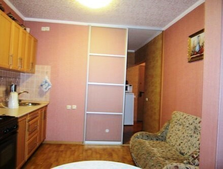 607d87de3a292 Купить квартру в Алуште в новом доме, Продажа квартир в Алуште, ID объекта  - 333445425 - Фото 1