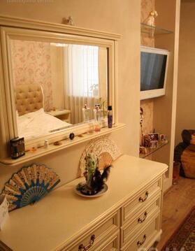 Продажа квартиры, Купить квартиру Рига, Латвия по недорогой цене, ID объекта - 315355953 - Фото 1