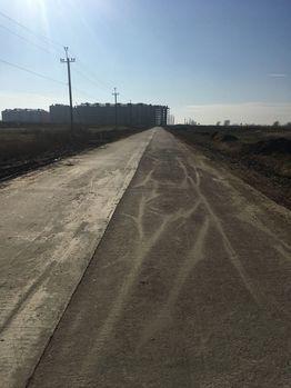 Продажа участка, Яблоновский, Тахтамукайский район, Шоссе Тургеневское - Фото 1