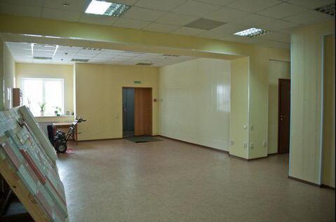Продажа офиса, Липецк, Ул. Баумана - Фото 3
