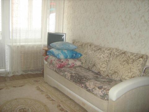Сдаем 1-ком.квартиру в Сходне - Фото 1