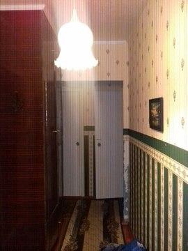 Сдается 2-к квартира - Фото 3