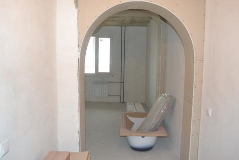 Продается квартира- студия 28 кв.м. в Спутнике по ул.Светлая 11, - Фото 5