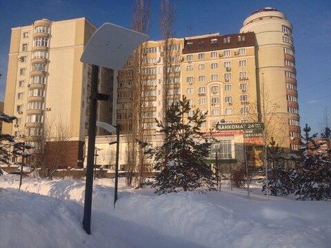 Аренда квартиры, Уфа, Ул. Мустая Карима - Фото 2