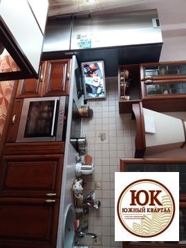 Готовая квартира в самом центре Анапы - Фото 3
