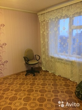 3х комнатная квартира по ул Латышская д.2 - Фото 3