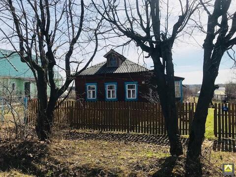 Продажа дома, Дмитров, Дмитровский район, Село Костино - Фото 1