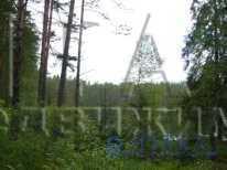 Продажа участка, Жабенец, Стругокрасненский район - Фото 2