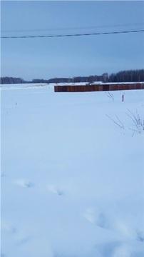 Зеленодольский район с. Большие Ключи - Фото 3