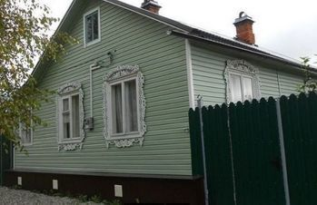 Продажа дома, Шуйский район - Фото 1