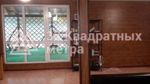 Продажа дачи, Елыкаево, Кемеровский район - Фото 5