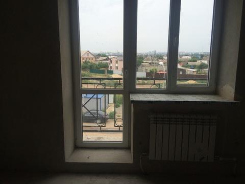 """2-комнатная квартира в сданном доме жилого комплекса """"Изумрудный - Фото 5"""