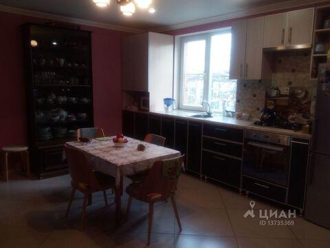 Продажа дома, Саранск, Проспект 70-летия Октября - Фото 2