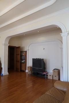 4х комнатная квартира на Тверской - Фото 5