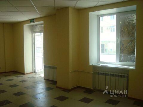Аренда торгового помещения, Пенза, Ул. Циолковского - Фото 2