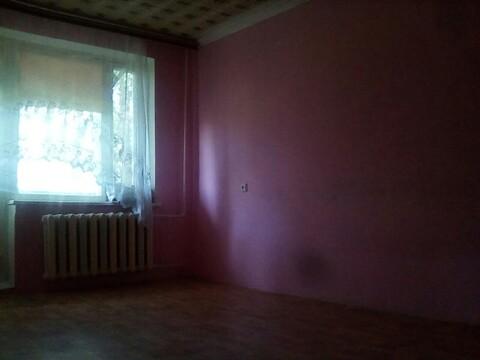 Продам 1-к квартиру, Сельниково, Новая улица 6 - Фото 3
