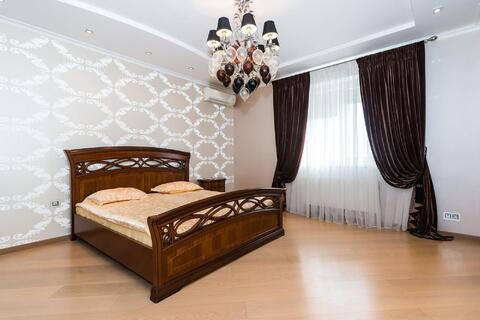 3 комнатная квартира в историческом центре - Фото 5