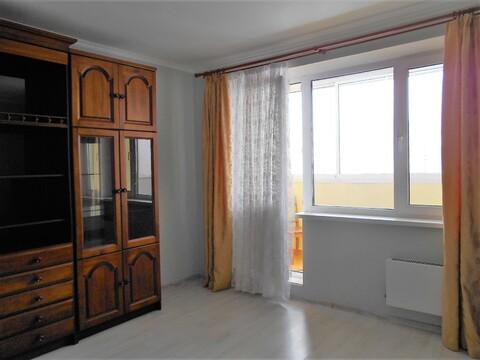 Сдам 1-комнатную квартиру в поселке Развилка Ленинского района - Фото 5