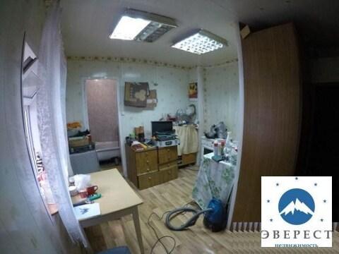 Продажа квартиры, Ростов-на-Дону, Нахичеванский пер. - Фото 2