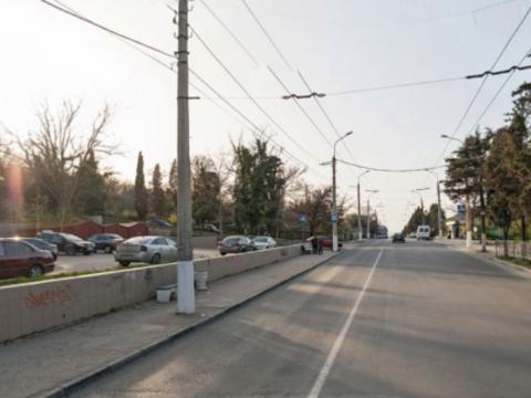 Продажа производственного помещения, Севастополь, Истомина Улица - Фото 1