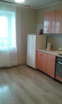 1к.квартира Зои Космодемьянской, 21 - Фото 2