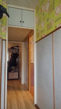Продам 2х комнатную квартиру в Хотьково - Фото 4