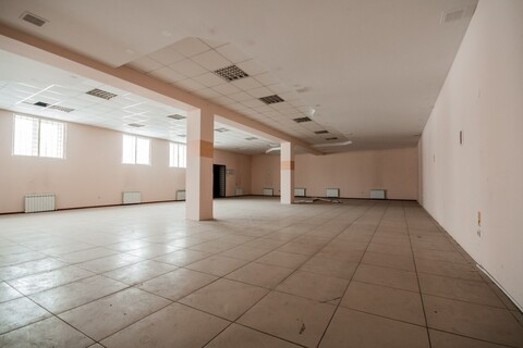 Коммерческая недвижимость, ул. Фадеева, д.16 - Фото 4