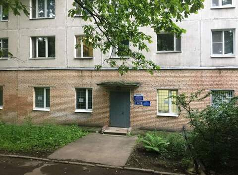 Продажа псн 137.8 кв.м, м.Сходненская - Фото 4