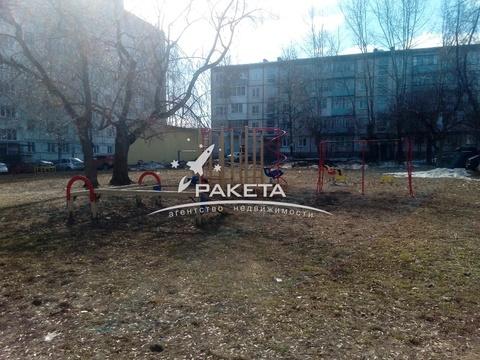Продажа квартиры, Ижевск, Ул. Майская - Фото 3